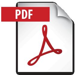 Assembly Instructions - PDF